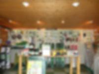 Sheds, Summerhouses, Greenhouses, Workshops, Accessories, Surrey, Sussex, East Grinstead, Crawley, Horsham, Horley, Garden, Shed, Tools, Apex, Pent, Potting, Sikkens, Clips, Roofing, Felt, Staging, Shelving, Guttering, Preservatives, Glass, Fittings, Screw