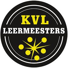 KVL Leermeesters