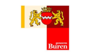 Gemeente Buren