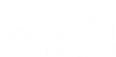 logo-1 (2).png