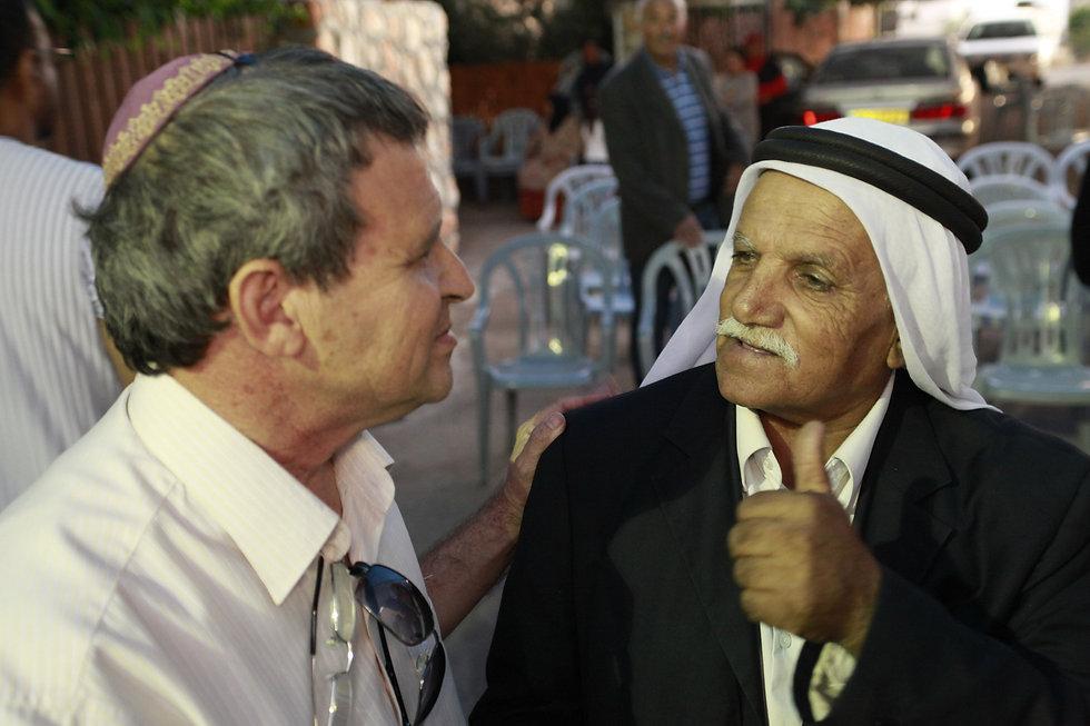 Demokratie-Gleichberechtigung-für-alle-Israelis.jpg