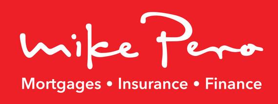 MikePero-Logo-Standard-Lockup-Red.jpg