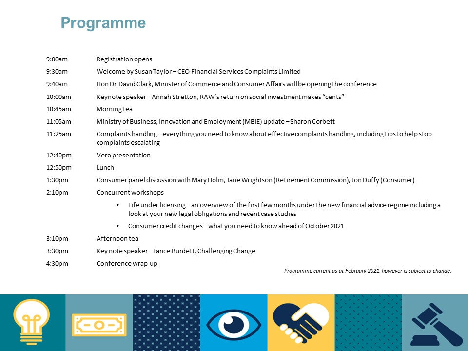 Conference programme - Feb 2021.jpg