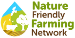 Nature Friendly Farming network logo.png