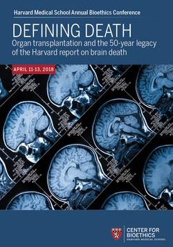 bioethicsprogram 201