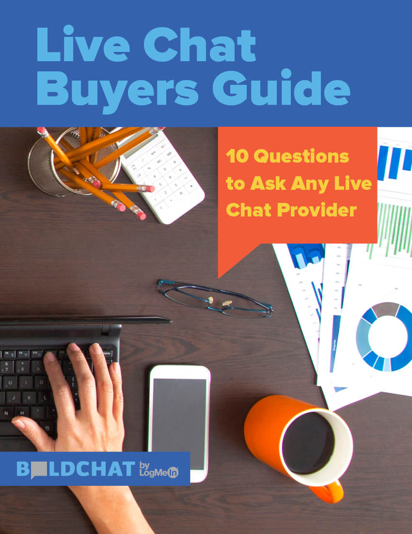BOLDCHAT BUYERS GUIDEcomp