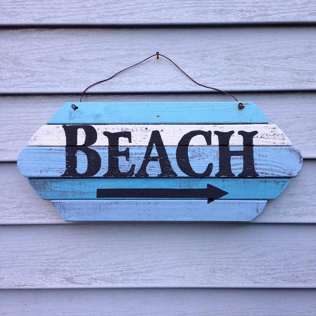 York Maine Beach House