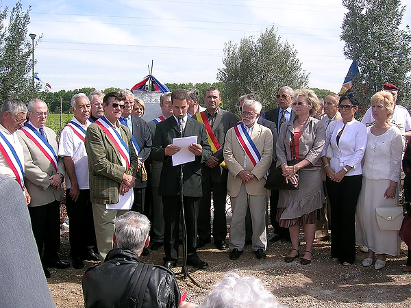 photo discours.png