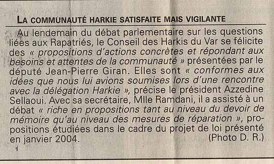 article presse Assemblee nationale.jpg