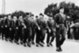 Jacques-Chirac-militaire_original_backup