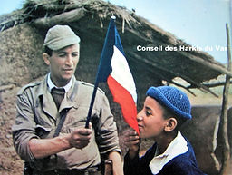 drapeau france enfant - Copie.JPG