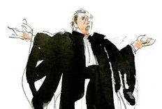 image avocat.jpg
