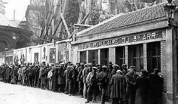 soupe-populaire-paris-vers-1932.jpg