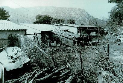 hameau forestage.jpg