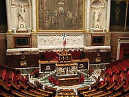 Hemicycle_assemblee_nationale.JPG