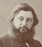 Gustave_Courbet_by_Nadar_1860s.png
