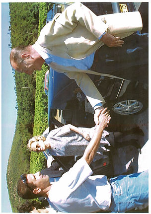 photo AS avec Chirac.jpg