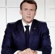 photo Macron (2).jpg
