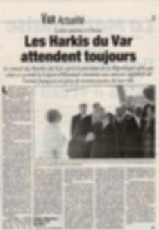 article presse.jpg