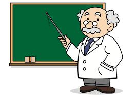 professeur.png