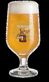 чешский вкус Нефильтрованный.png