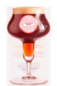 Крикенбир со вкусом вишни, светлый, пивной напиток 194х289 px.png