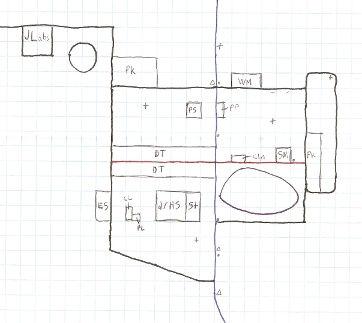 patmosmap.jpg