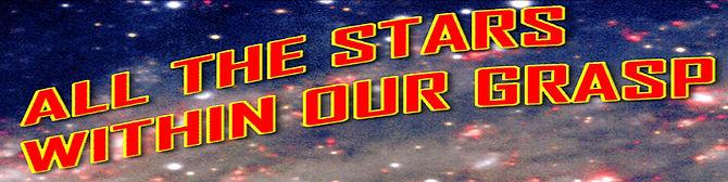 StarsBanner.jpg