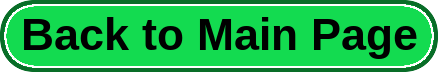 MainPage.png