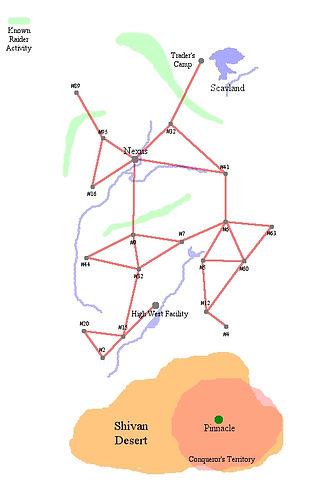 fabulistmap.jpg