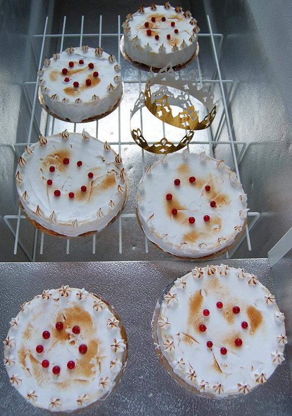 gâteaux_rois_S.jpg