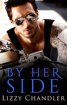 By Her Side book cover