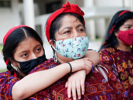 How Florida left farmworkers out of its COVID-19 pandemic response