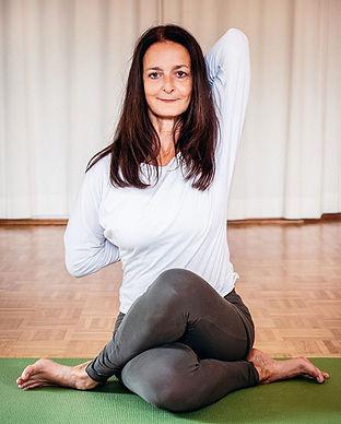 MartinaKloke_Yoga.jpg
