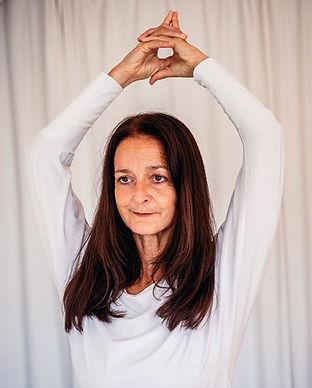 MartinaKloke_Yoga3.jpg