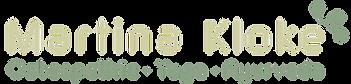 Logo_MartinaKloke_2102.png