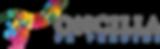 Oncilla_signature_logo.png