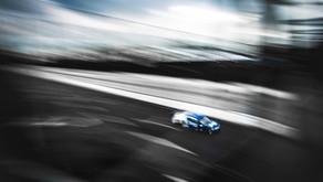 KTF Sports mantém todas as lideranças e conquista o título de pilotos da Stock Car Light