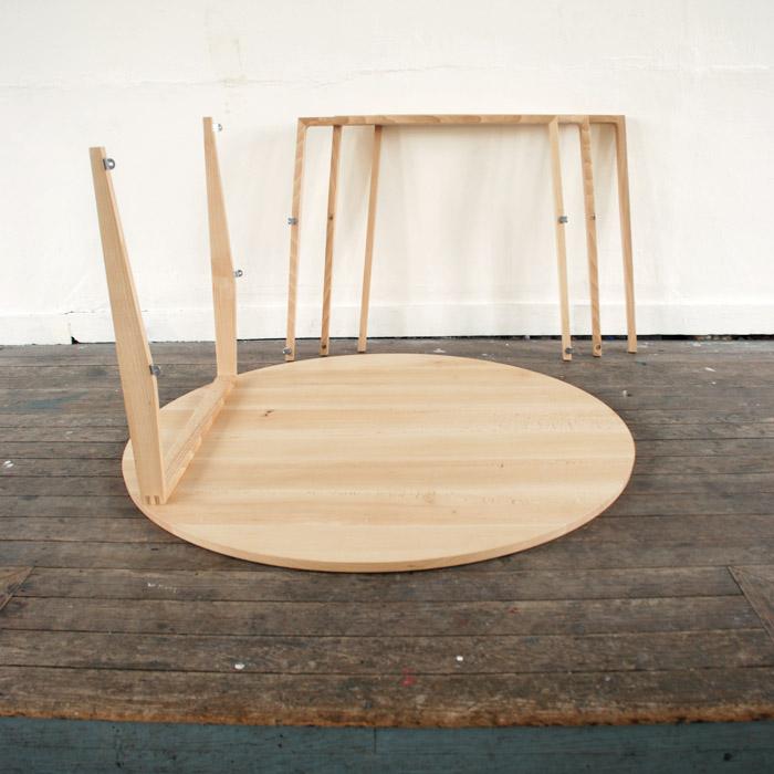 table4U_LC3