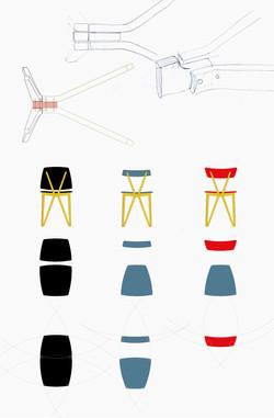 Presentation-Process-Chaise