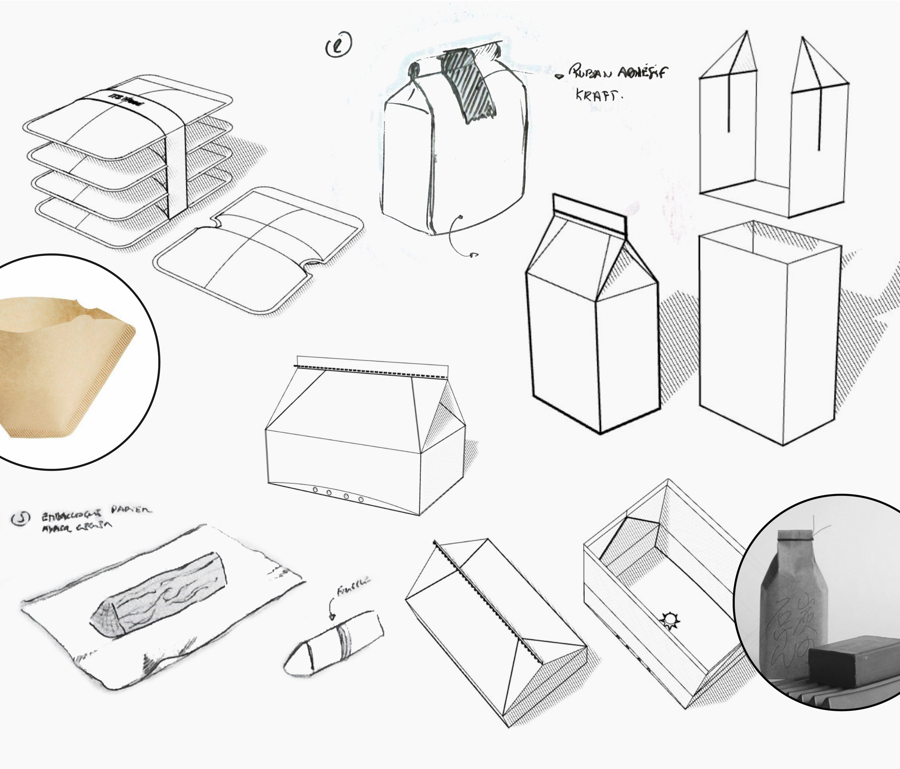 Tcharbon-Sketch-Packaging