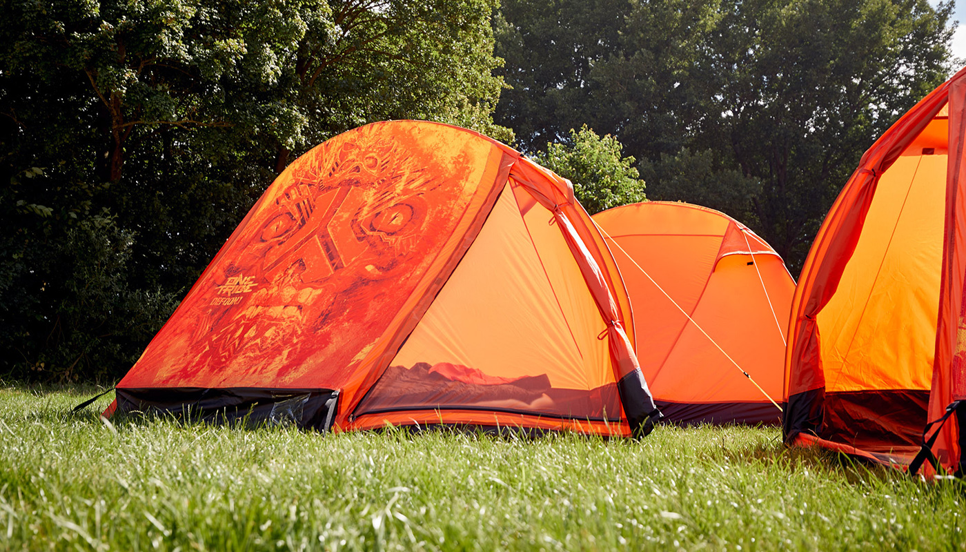 LIFFIN-Doors-Tent-1