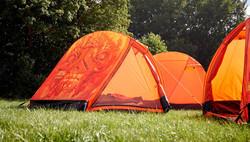 LIFFIN-Doors-Tent-1