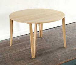 table4U_LC1