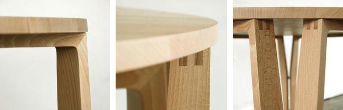 table4U_LC2