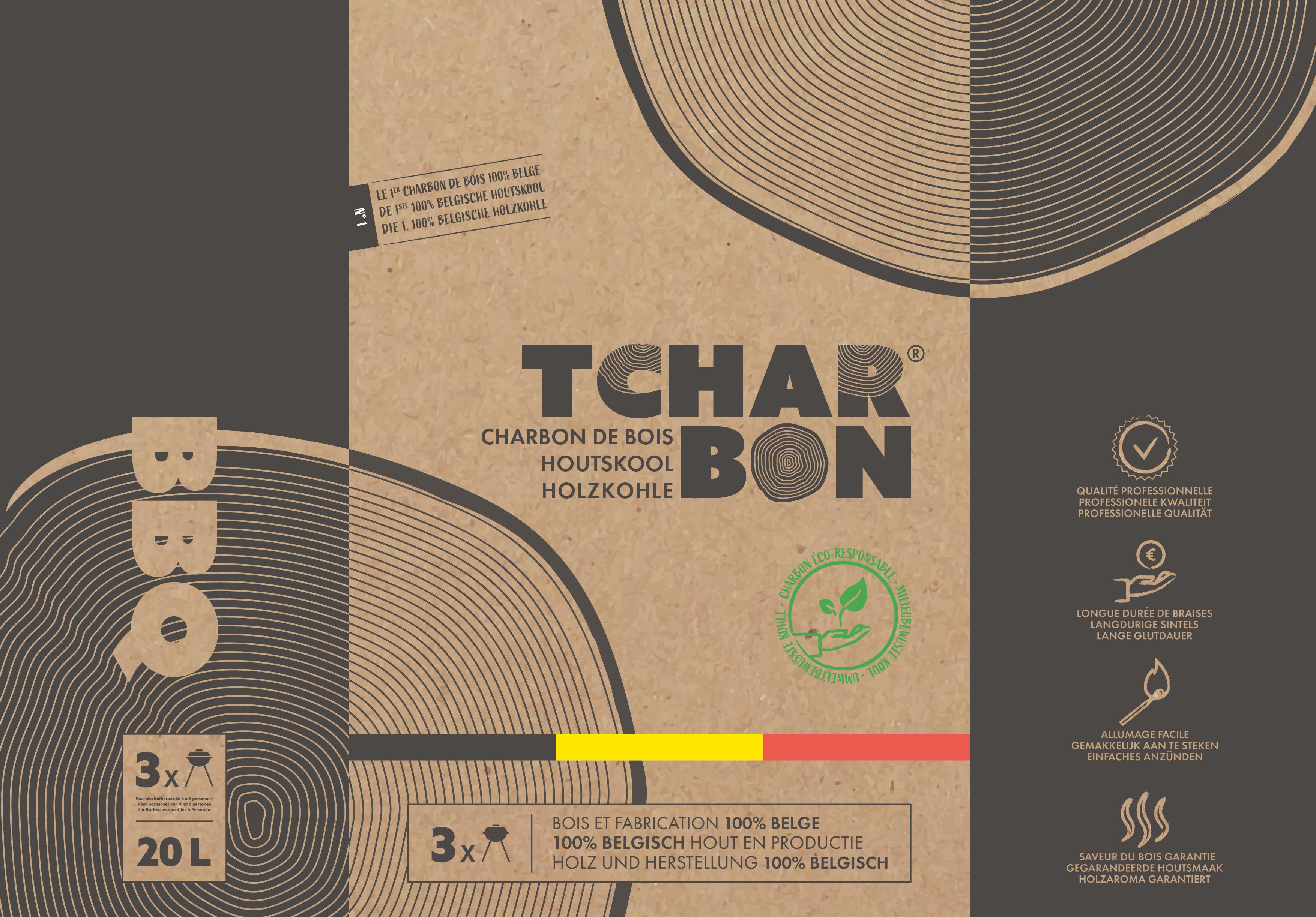 Tcharbon-Sac-3kg