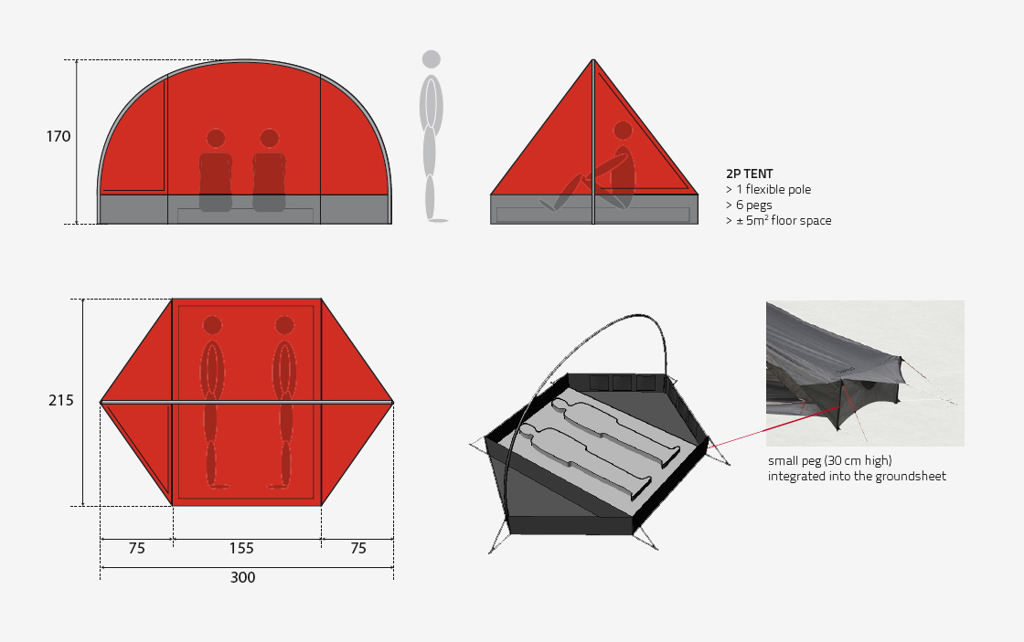 LIFFIN-Doors-Tent-3