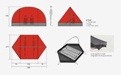 LIFFIN-Doors-Tent-3