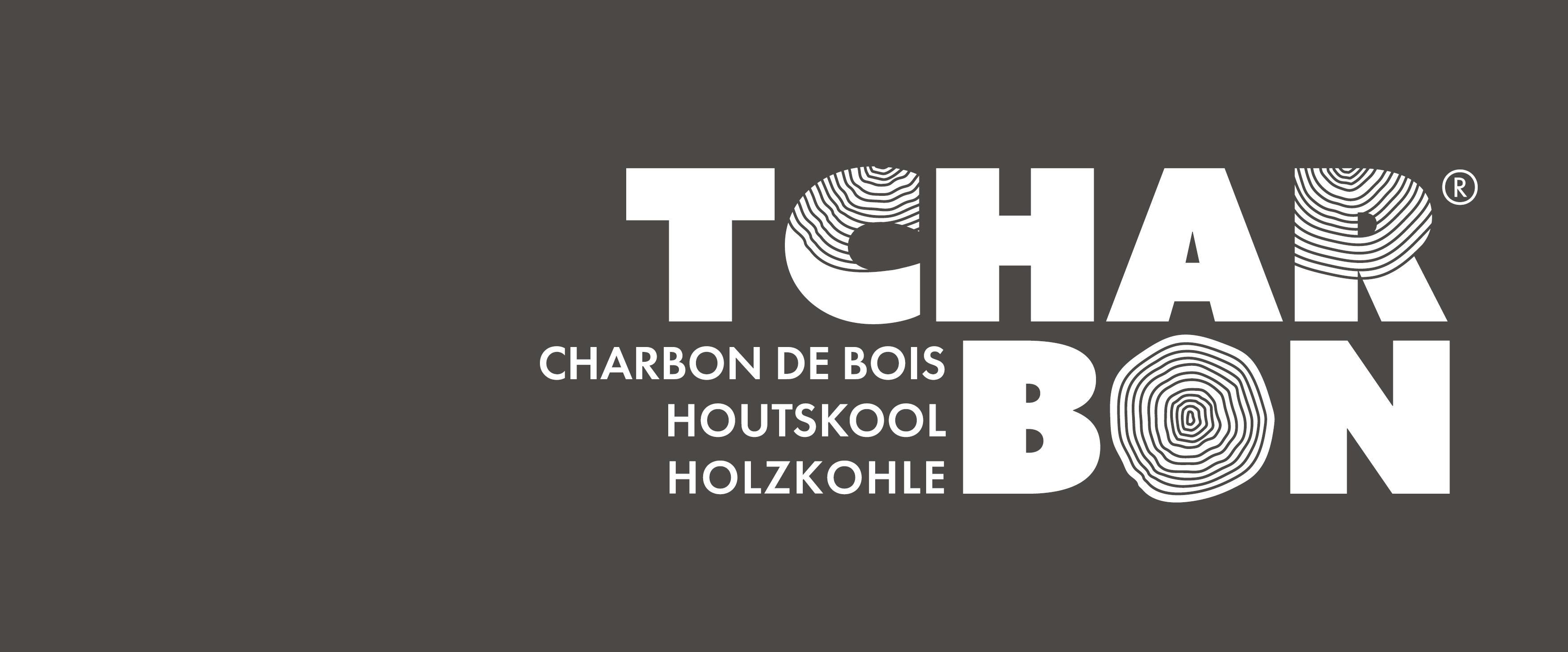 Tcharbon-logo