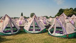 Liffin-Franklin-Tent1